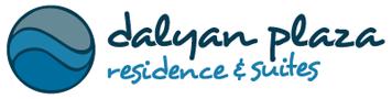http://www.dalyanresidence.com